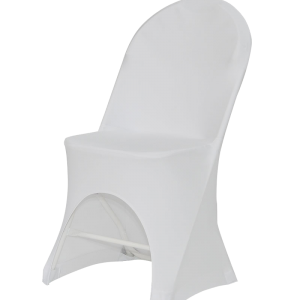 1190-768-alexandrachair--stretch---white