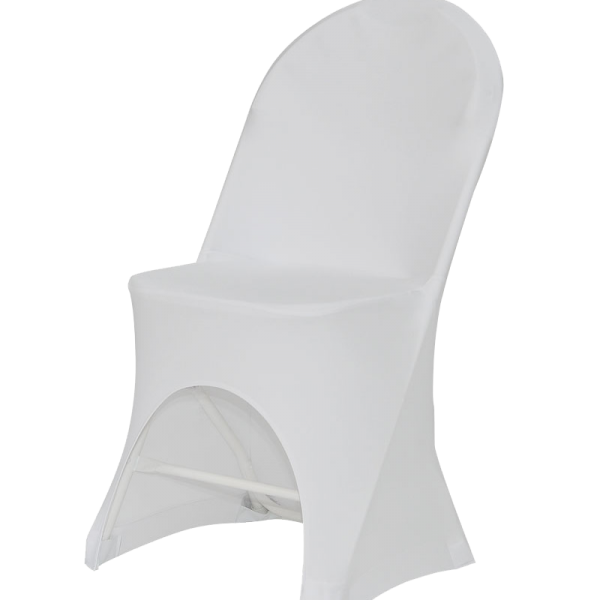 1190-768-alexandrachair–stretch—white