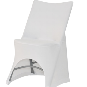 1191-780-alexandrachair---stretch---white