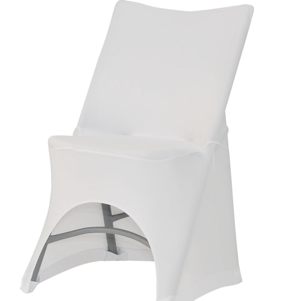 1191-780-alexandrachair—stretch—white