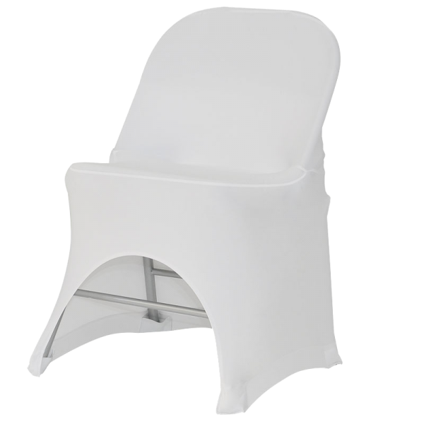 1192-804-bostonchair—stretch—white