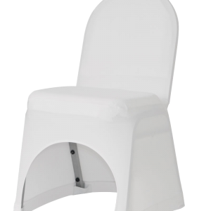 1193-814-igorchair---stretch---white