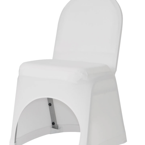 1193-814-igorchair—stretch—white