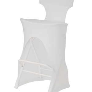 1195-821-markusstool---stretch---white