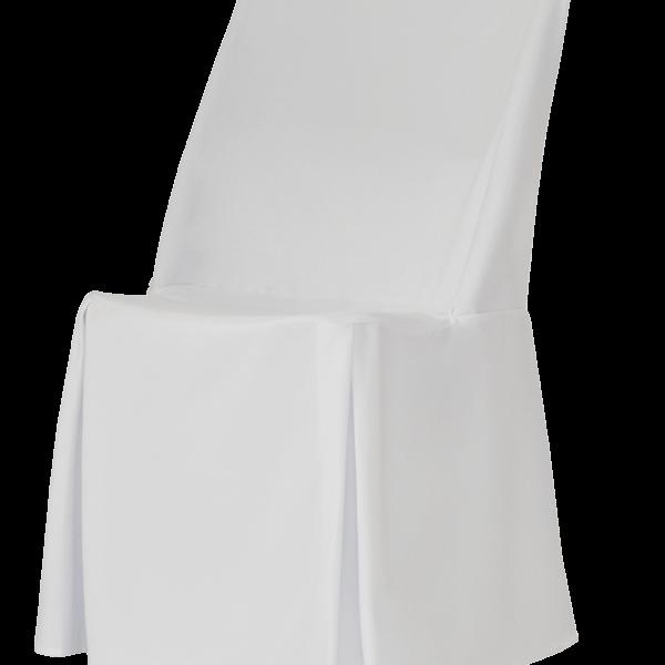 1197-787-ottochair—classic—white