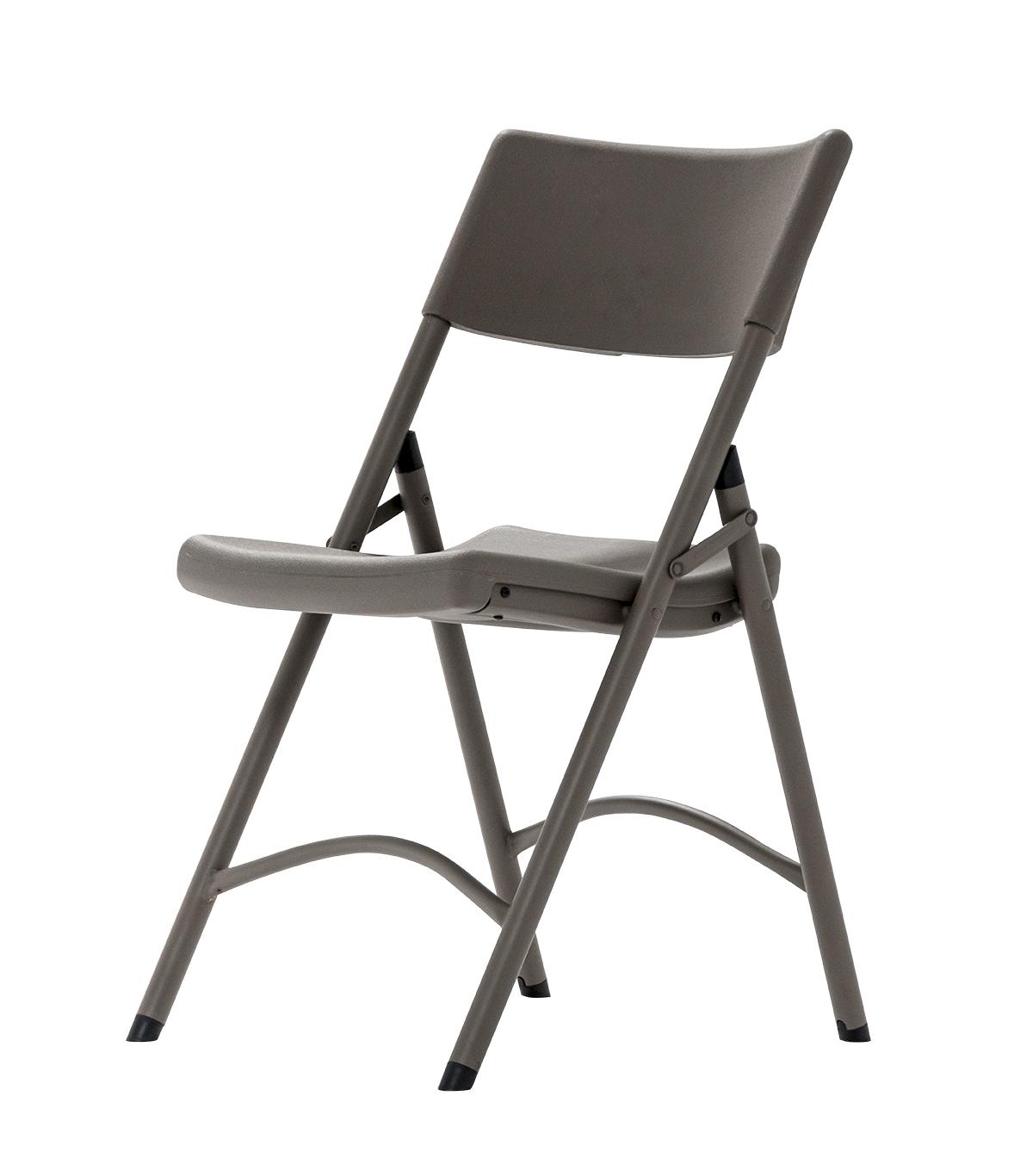 Silla plegable s1131 sillas y mesas plegables - Silla alta plegable ...