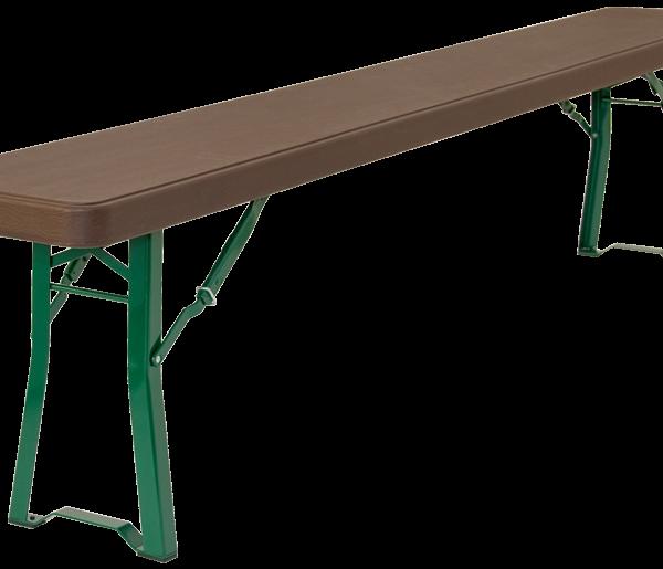 399-munich-bench