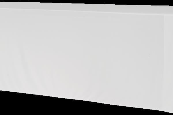 455-M180-plain-white