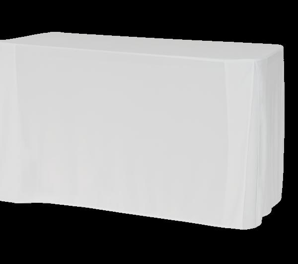 486-L120-plain-white
