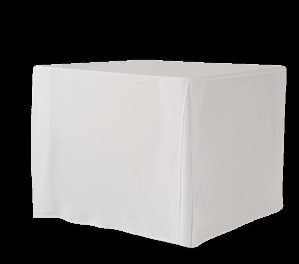 556-xxl90—plain—white