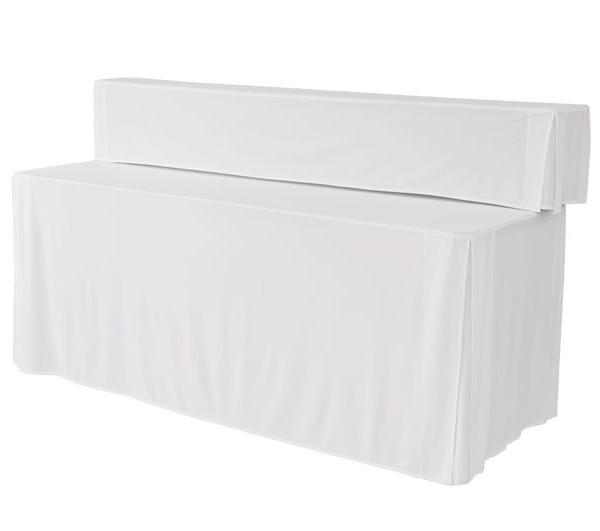 716-buffettable—plain—white
