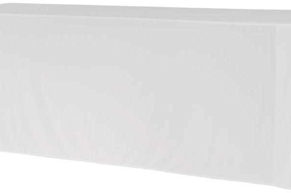 752-octoverbench—plain—white