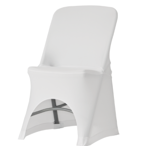 833-normanchair-stretch-white