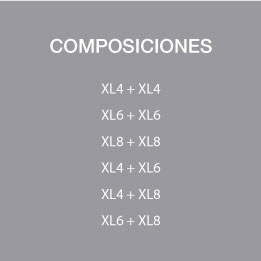 comppremium_1