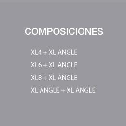 comppremium_2