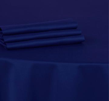 mant1_azul