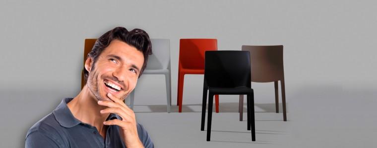 sillas y mesas plegables